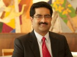 Vodafone Idea Will Have To Be Shut Down If Government Does Not Give Relief Kumar Birla