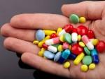 Medicine Sales Increase