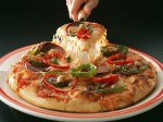 Ordering Pizza Online The Young Man Lost Rs 95000 From His Account
