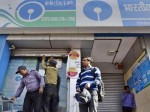 Warning For Sbi Customers Do This To Save Your Money