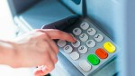 Failed Atm Transaction Refund Amount Will Credit Back To Bank Account Within A Specified Time Rbi