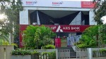 Axis Bank Festive Offers Home Loans At Just 6 9 Interest Auto Loans At 7 99 Interest