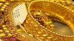 Are You Aware Of These Hallmarking Rules When To Buying Gold