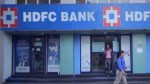 Attention Hdfc Bank Customers These Transactions Suffer Outage