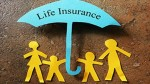 Top 9 Insurance Schemes Introduced By The Government