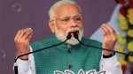 Narendra Modi Seeks Advice Indians For Budget