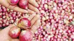 Directorate General Of Foreign Trade Has Announed Ban On Onion Exports Will Be Lifted On January