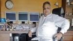 Rakesh Jhunjhunwala Under Sebi Lens