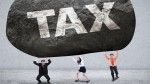 Save Tax Through These Investing Options