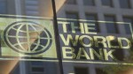 World Bank And Imf Call For Suspension Of Debt Payment By Poor Nations