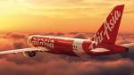 Tata Announces 50 Million Emergency Funding To Air Asia