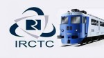 Irctc E Wallet How To Make Ticket Booking Seamless