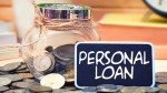 Getting A Personal Loan Is No Longer Easy These Are The Reasons