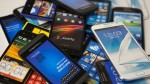 Chinese Smartphone Brands Down Big Return For Samsung