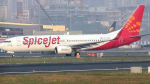 Dgca Asks Spicejet To Stop Offer Ticket Sales