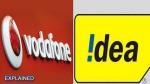 Vodafone Idea Asks For A Steep Hike