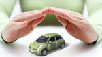 How To Claim Insurance If Your Vehicle Stolen Procedures And Documentation