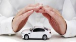How To Renew Car Insurance Through Online