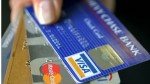 New Debit And Credit Card Rules From Tomorrow Things You Definitely Need To Know
