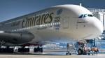 Emirates Etihad And Oman Air Leave Kozhikode Airport