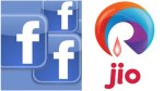 Facebook Interested To Buy 10 Per Cent Stake In Reliance Jio Report