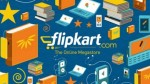 Covid 19 Flipkart Has Suspended All Services