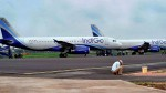 Indigo Airlines Alerts Customers About Fake Messages