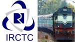 Things To Know About Irctc Cancellation Refund Rules