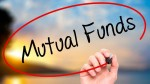 What Yes Bank Mutual Fund Investors Need To Know