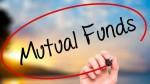 Best Mutual Funds For 2020 Key Things To Know Before Investing In Mutual Fund