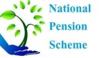 Nps Withdrawal Documents Can Submit Online Till June