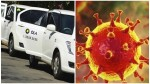 Coronavirus Ola Claims Rs 30 000 Crore Protection For 20 Lakh Drivers