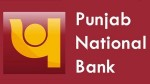 Five Steps To Check Pnb Account Balance