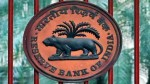 Important Things To Know About Rbi S Moratorium On Emi