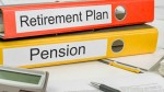 How To Ensure Financial Stability Even After Retirement