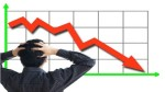 Stock Market Begins With Loss Nifty Close To 14