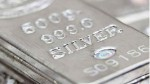 Why Silver Price Drops Continuously