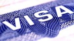 Uk Budget Recommending An Increase In Long Term Visa Fees To Uk