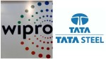 Wipro And Tata Steel Are Some Of The Most Ethical Companiesin The World