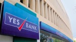 Yes Bank Netbanking Services Down Customers Struggled To Transfer Funds