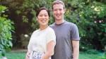 Chan Zuckerberg Initiative Pledges 25 Million Usd To Fund Researching Covid 19 Treatments