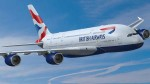 Covid 19 Crisis British Airways Expected To Lay Off 30000 Staffs