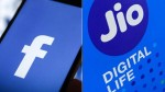 Facebook Buys 9 9 Stake In Reliance Jio
