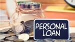Everything You Need To Know About Covid 19 Personal Loan