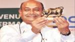 Radhakishan Damani Still Rich Despite Covid Crisis