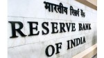 Rbi Bans Banks Cooperatives From Paying Dividends