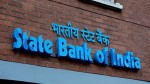 Sbi Announce Emi Moratorium Know The Cost And Details