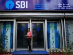 Sbi Warns Consumers Of Online Transactions