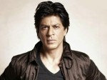 Shah Rukh Khan Offers His Office For Quarantine Facility