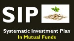 One Crore Can Be Earned Through Sip Investment How Much Should Be Invested